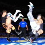 CMLL022213P3