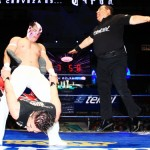 CMLL022213P32