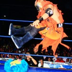CMLL022213P34