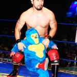 CMLL022213P35