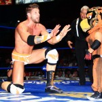 CMLL022213P38