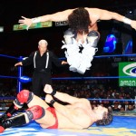 CMLL022213P39