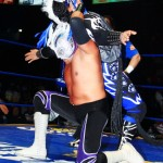 CMLL022213P7