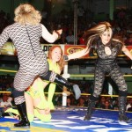 CMLL022413P10