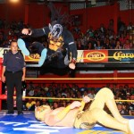CMLL022413P16