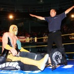 CMLL022413P19