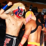 CMLL022413P20