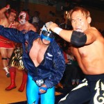 CMLL022413P21