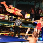 CMLL022413P25