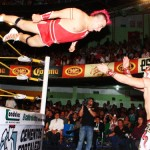 CMLL022413P27