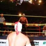 CMLL022413P36