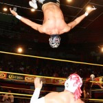 CMLL022413P37