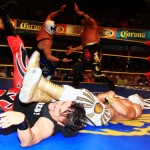 CMLL022413P38