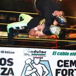 CMLL022413P6
