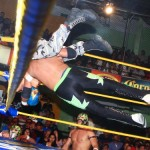 CMLL022413P7