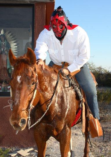 lapark_on_a_horse_2