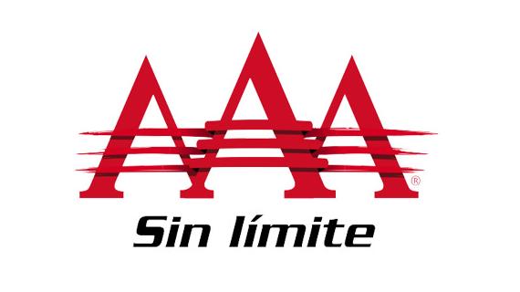 aaa_logo_sin_limite