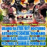 Acapulco 4/13/14