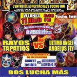 Cancun 4/11/14
